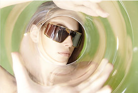 Stella McCartney Eyewear.jpg