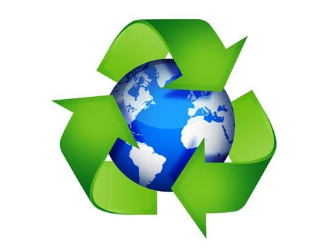 Reminder: Free Bulky Waste Disposal