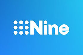 Nine Entertainment Group