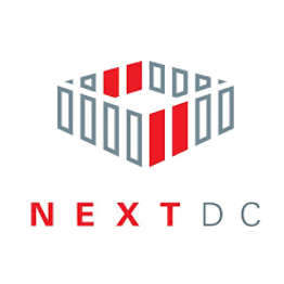 NextDC Data Centres