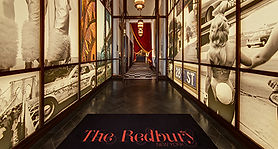 Redbury Hotels