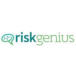 Risk Genius