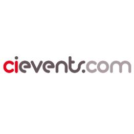 CI Events