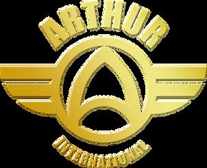 arthur_rogo.png