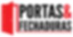logo_portas_e_fechaduras.png