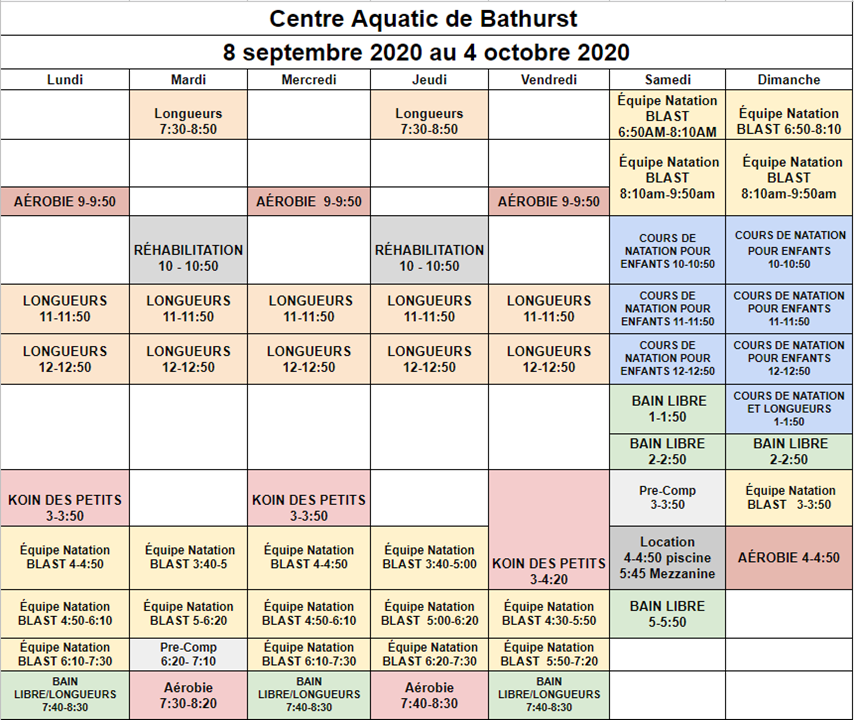 Horaire sept.png