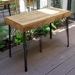 Grande_Table_2_3