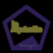 Logo_Supérette_Néazoé_Mars_2019.png
