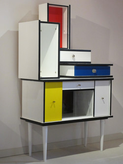 Semainier_Mondrian_Blanc_Gauche_ShowRoom