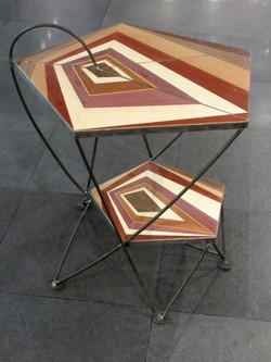 Table_Basse Pentagonale_1_3