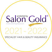 Salon Gold 2122.jfif