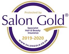 salon_gold edit.PNG