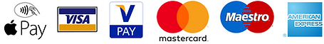 card logos landscape.PNG