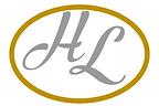 logo abbrev.PNG