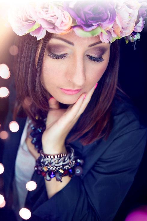 Meine Beautybar in Pulsnitz - Mode & Schönheit