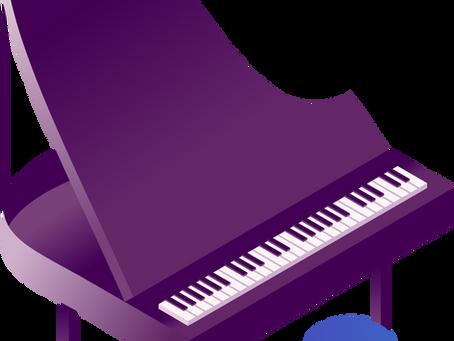 楽器の練習とはあなたにとってどの様な存在ですか?