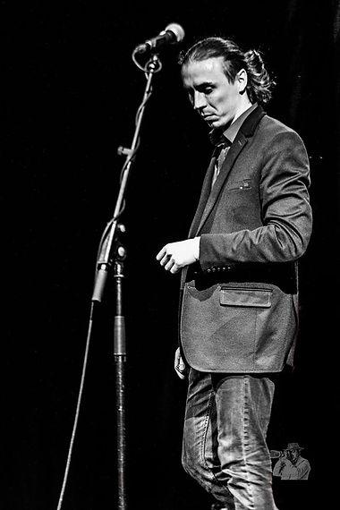 Fot. Tomasz Pienicki