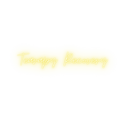 Tearapy Recovery.png