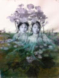 Copy of Lotus Dreams.jpg
