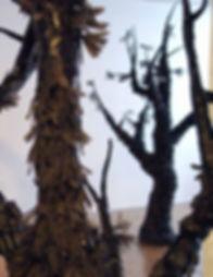 Budding Grove.1.jpg