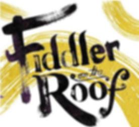 Fiddler On The Roof Logo 2.jpg