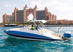 speed boat.jpg
