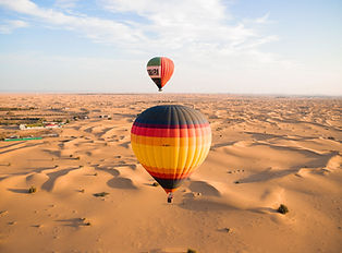 Dubai-Hot-Air-Balloon-19.jpg
