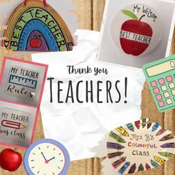 Teachers!.jpg