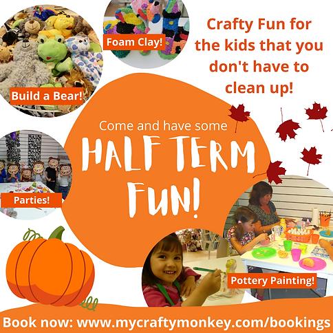 Half term fun for kids.png