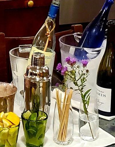 Cocktail Shaker Services.jpg