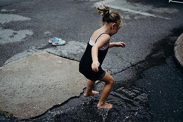 private_childsplash.jpg
