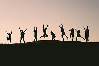 group_people.jpg