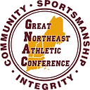 Great_Northeast_Athletic_Conference_logo