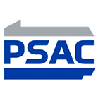 psac.png