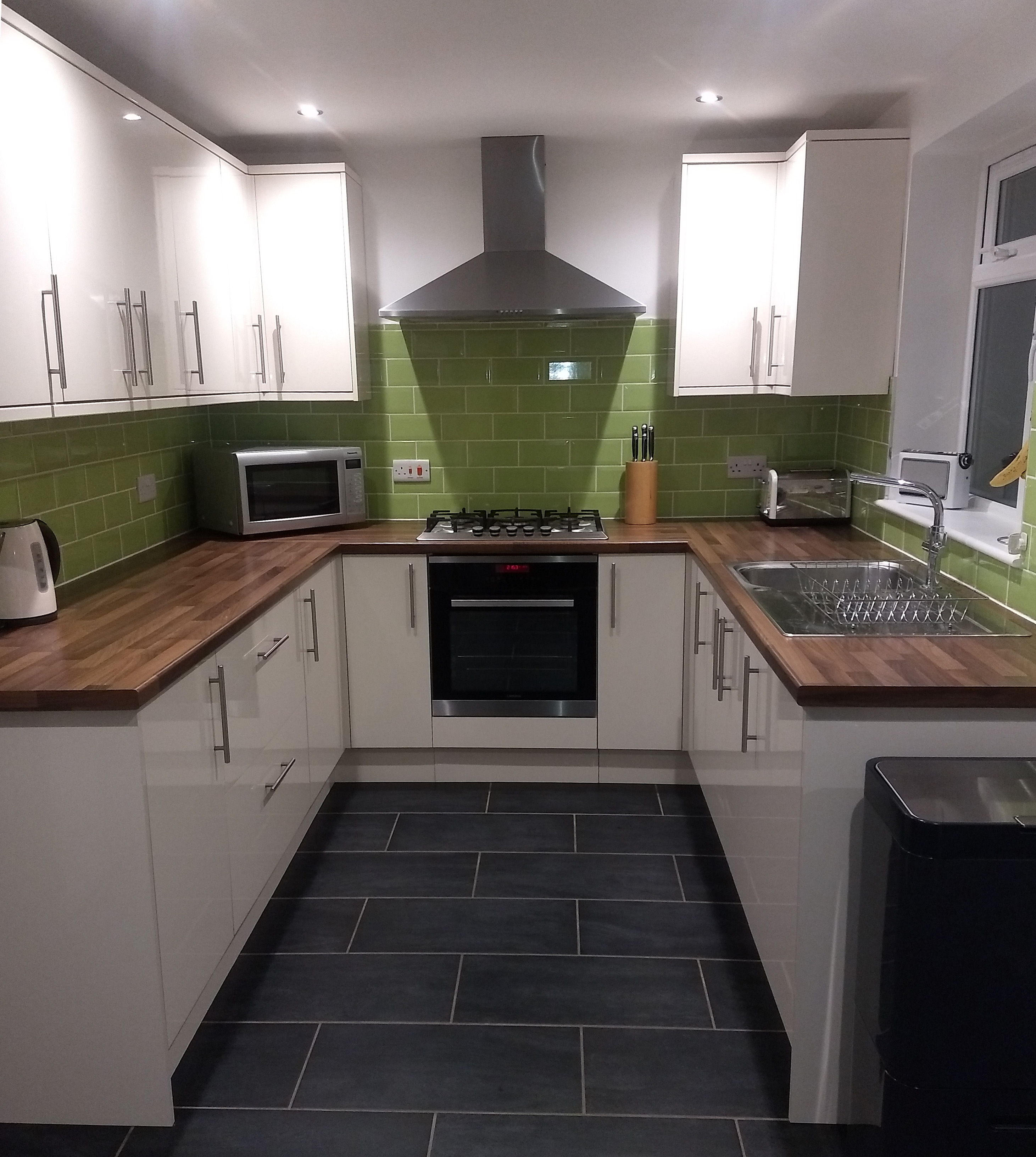 kitchen_straight