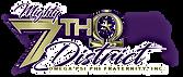 7thD_logo_270.png
