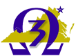 new_3c_logo2.png