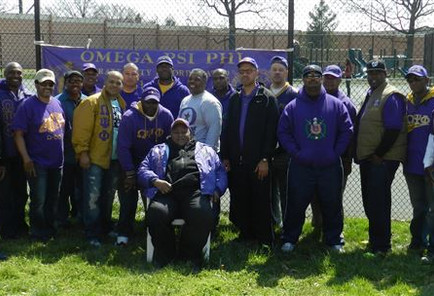 Brothers_of_Psi_Nu_940322151.jpg