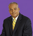 damionlampley2.png