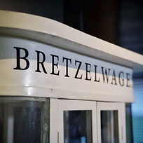 Bretzelwagen07.jpg