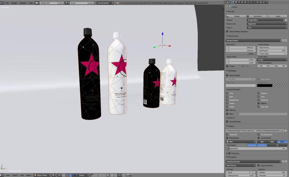 3D2.jpg