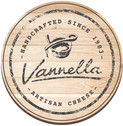 logo_vannella.jpg
