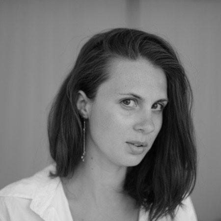 Lidia Borisova