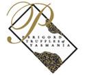 logo_perigordtruffles.jpg