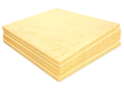 BUTTERSHEET---BIG-5-STACK.jpg