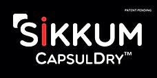 SIKKUM-CAPSULdry-LOGO-official_NEW-web.p