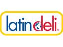 logo_latindeli.jpg