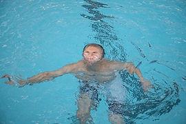 Drowning_Lifeguarding_20090314_280.jpg