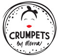logo_crumpetsbymerna.jpg