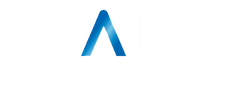 wallrobotic